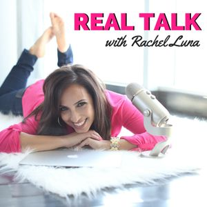 Episode #37 What to Do When You Feel Like a Fraud