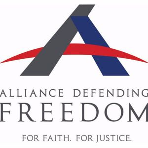 ADF Ambassador Shares about Religious Liberty Work Taking Place in Illinois