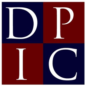 Discussions With DPIC — The Duane Buck Case: Race, Future Dangerousness, and the Death Penalty