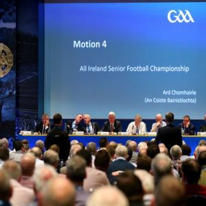 Moyles & Burns on CPA, Congress, the GPA & the Super 8