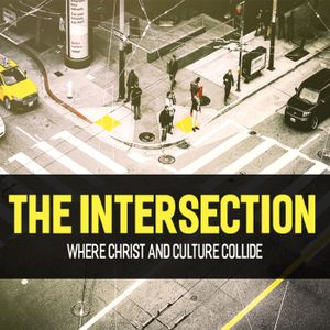 Where Christ and Culture Collide: Government