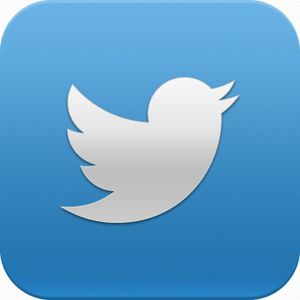 Twitter, ¿sabemos usarlo? Android Auto y Pocket Casts