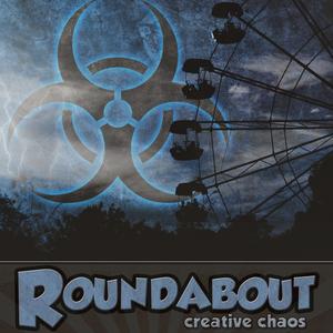 Episode 98 - Dr. Rachel Scott