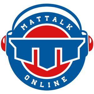 PAPC1: Dalton Macri & Kellan Stout Join Inaugural PA Power College Podcast