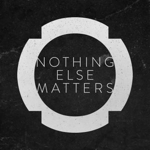 Danny Howard Presents Nothing Else Matters Radio Episode 087