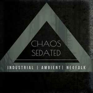 Chaos Sedated #172 - Longpig, Gnawed, Concrete Mascara, Crowhurst