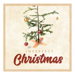 Imperfect Christmas • Week 2