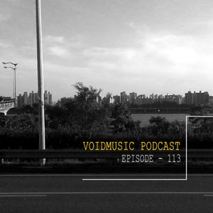 Voidmusic Podcast - Episode 113