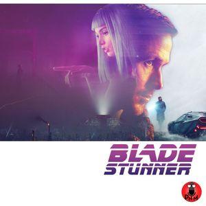 Episode 90 - Blade Stunner