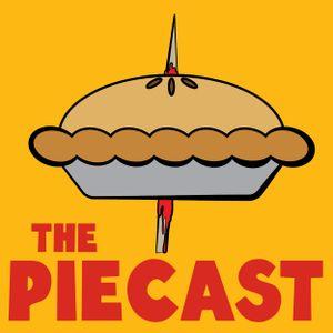 FireandLunch Piecast Episode 67 - S7E06: Beyond The Wall