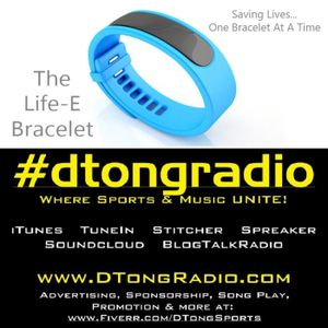 Mid-Week Indie Music Playlist - Powered by The Life-E Bracelet