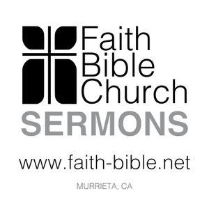 Developing Obedient HABITS (Philippians 4:9)