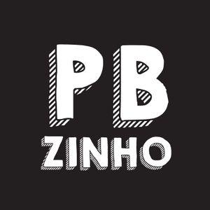 PBzinho - 06/12/2017