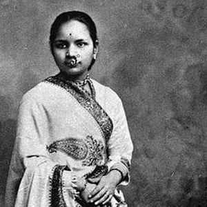 PVK Tho Pichchaapaati - First female doctors in India