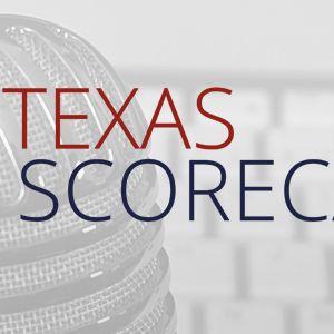 Texas Scorecard Radio (November 09, 2017)