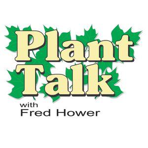 Organic and Sustainable Gardening 1-6-18