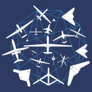 Drones Podcast Series: Emerging Norms