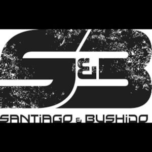 068 S&B Radio