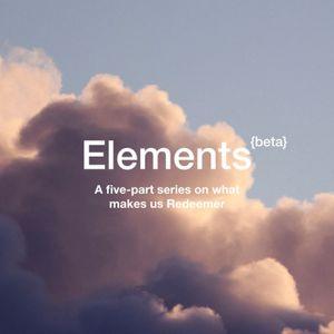 Elements {beta}: 05 Place