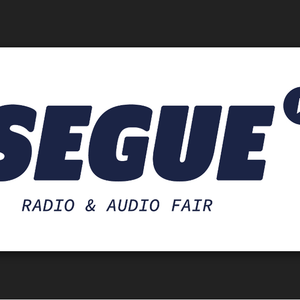 The Radio Today Programme October 11th 2017 - Segue/Roger Cutsforth