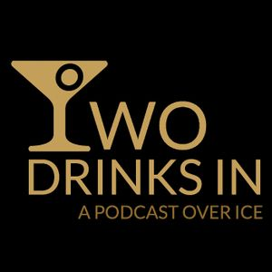 TDI 110 Ep. 110: Taylor Swift's Reputation, Freeloading Stepchildren, and Not Including Kids as Wedd