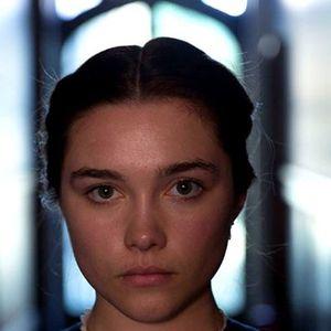 CJ's Film Reviews: Lady Macbeth and Detour
