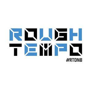 DJ Trademark Live @ Rough Tempo - 03.09.17