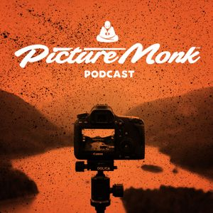 Photo Adventure with Photog Adventures - PictureMonk Photography Podcast 085