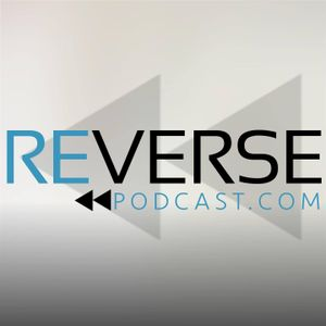 Episode 80 | Master Class & Live Q&A with Matt Bronleewe (Live from Evangel University)
