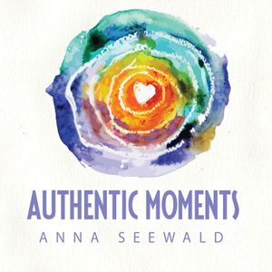 Are You Living An Authentic Life?