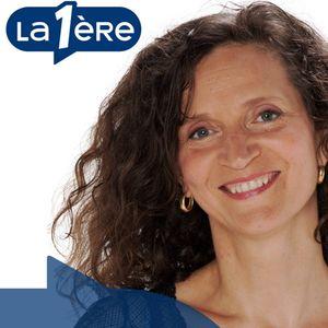 Par Ouï-dire - Lisolo, un texte de Laurent Contamin