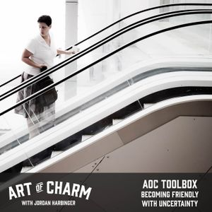 630: AoC Toolbox | Becoming Friendly with Uncertainty