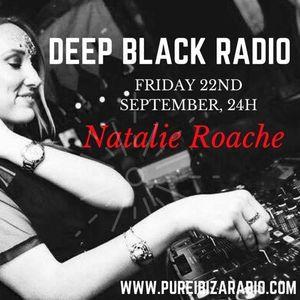 Pure Ibiza Radio Mix 2017 Deepblack Label
