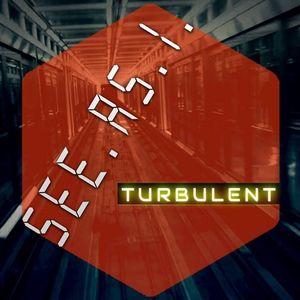 See.As.I. - Turbulent