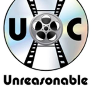 Unreasonable CinemaCast: Episode 232