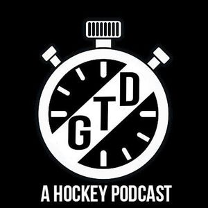 GTD: 2017 NHL Playoff Preview