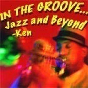 Talking Jazz, Art, Hartford