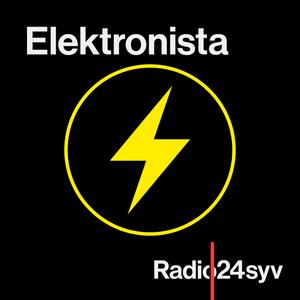 #262 Elektronista Sommer-edition