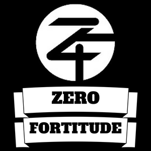 Zero Fortitude Ep 1 Back Again