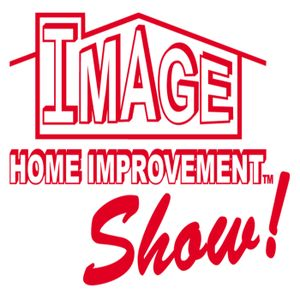 Then and Now: Home Improvement technologies with Clarissa Burt