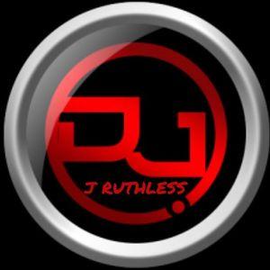 Dj Ruthless Quick Mix Part 2.