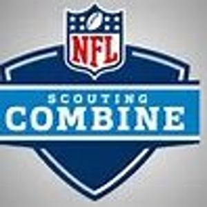 NNR 2 - 27 - 17 Preview Of The NFL Combine