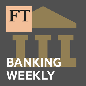 Dimon on bitcoin, HSBC forex trader trial and the Equifax hack