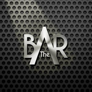 DJ Gregor Live at The Bar Complex Vol. 3 - 9/30/16