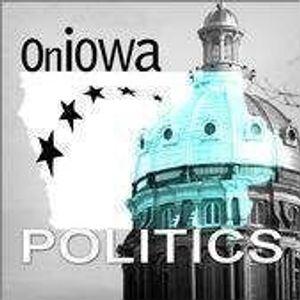 On Iowa Politics talks about Trump's return to Cedar Rapids