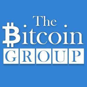 The Bitcoin Group #152 - SEC & DAO - Mt. Gox & BTC-E - Bitcoin Cash - Cryptsy Settlement