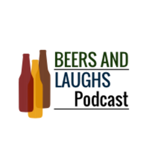 Episode 169: Exhibit A, Lawson's Finest and some french beer
