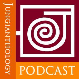 Christian Shamanism - Jungianthology Podcast
