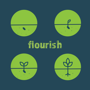 Flourish - The Search to Belong