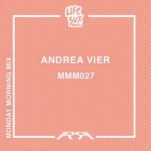MMM027 by LifeSux - Andrea Vier